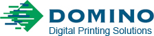 Domino Digital Printing Solutions