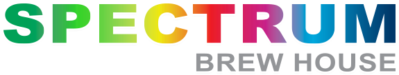 Spectrum Brewhouse logo