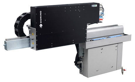 K600i Digital UV Inkjet Printer