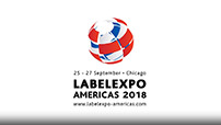 label-expo-booth-thumb